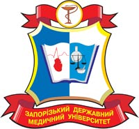 zsmu_logo